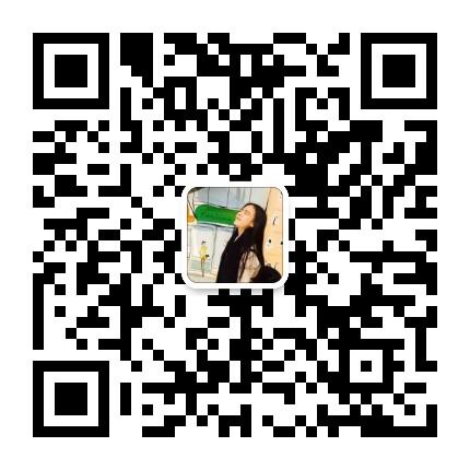微信图片_20210702113411.jpg